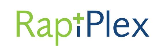 RapiPLex_Logo